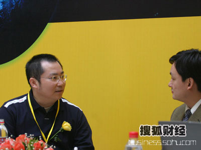 赵晓:中国消费不足真正的问题在政府和企业