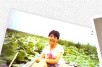 清华女生朱令 铊中毒事件