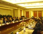 上海两会议案征集