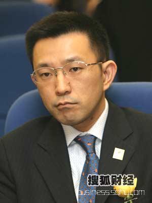 林卓一:北京奥运电视转播将全部高清化