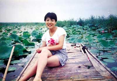 清华才女中毒案十年未结 传言嫌疑人有特殊背景