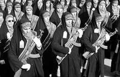 美国,打击伊朗,美国袭击伊朗