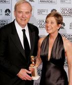 第63届美国电影电视金球奖电影最佳女配角:瑞切尔·薇兹