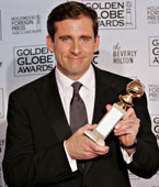 第63届美国电影电视金球奖电视电影最佳男主角:乔纳森-莱斯-迈勒斯