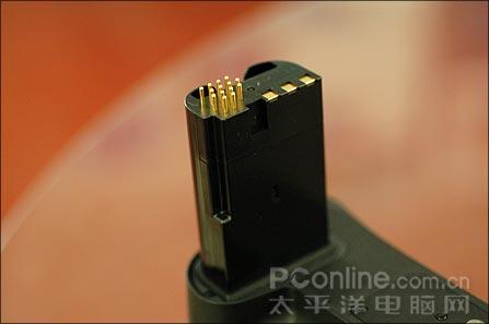 尼康MB-D200