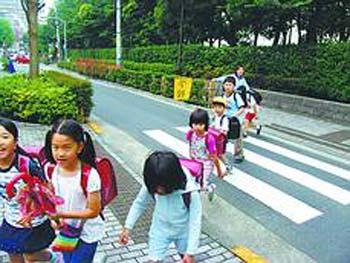 美国人口_北京市人口出生率