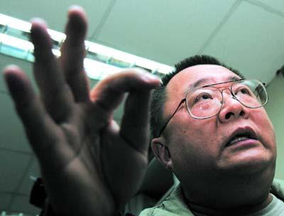 川大教授丘小庆涉嫌造假 谁在制造中国版黄禹锡