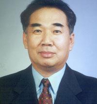 刘胜玉当选天津市十四届人大常委会主任