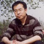 搜狐财经,财经记者,侯宁,博客