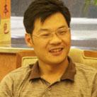 搜狐财经,财经记者,马方业,博客