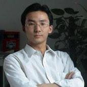 搜狐财经,财经记者,苏培科,博客