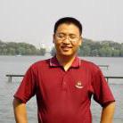 搜狐财经,财经记者,王栋,博客