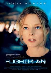 电影《空中危机》