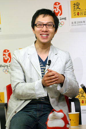 杨洋/本身这次活动,当时我也是在直播间向大家说,我每天会从西藏...
