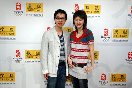 《一路畅通》主持人杨洋解密交通台春节新动向