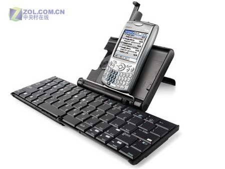 开创商务智能新时代 Treo 650小降50元