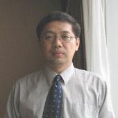 搜狐财经,经济学人,巴曙松,博客