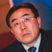 搜狐财经,经济学人,刘纪鹏,博客