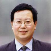 搜狐财经,经济学人,夏业良,博客