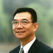 搜狐财经,经济学人,林毅夫,博客