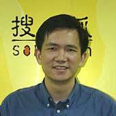 搜狐财经,经济学人,姚洋,博客