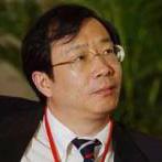 搜狐财经,经济学人,易纲,博客