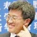搜狐财经,经济学人,张维迎,博客