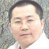搜狐财经,经济学人,赵晓,博客