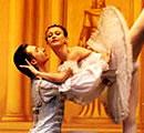 2006春节娱乐指南-现代人文化演出季