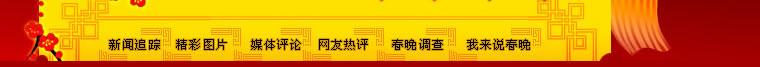 2006年中央电视台春节联欢晚会,06春晚,央视春晚,狗年春晚