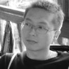 搜狐财经,财经记者,熊川,博客