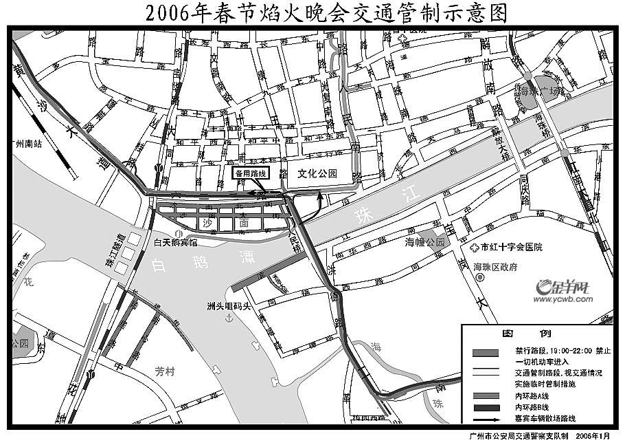 地图 910_647