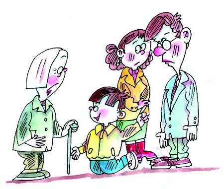 春节理财:孩子压岁钱如何打理