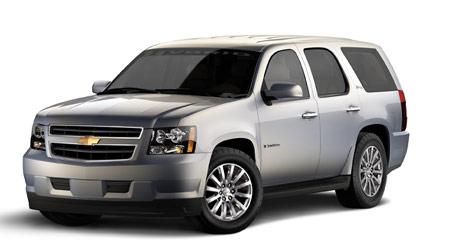 钟师:汽车企业混合动力轿车背后的智斗