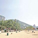 计划你的浪漫香港之旅:醉人的二人世界(图)