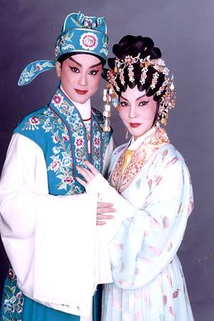 2006年2月9日至3月12日 香港艺术节精彩不断