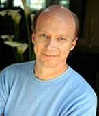 第78届奥斯卡金像奖-保罗·哈吉斯