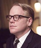 第78届奥斯卡金像奖-菲利普·塞莫尔·霍夫曼
