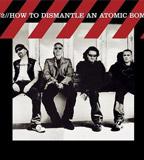 2006第48届格莱美颁奖典礼 年度最佳专辑提名 U2《How to Dismantle an Atomic Bomb》
