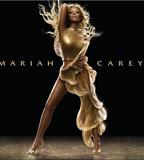 2006第48届格莱美颁奖典礼 年度最佳专辑提名 玛丽亚凯莉《The Emancipation Of Mimi》