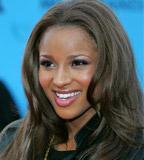 2006第48届格莱美颁奖典礼 年度最佳新人提名 Ciara