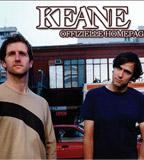 2006第48届格莱美颁奖典礼 年度最佳新人提名 Keane