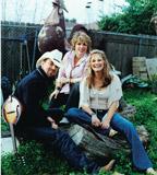 2006第48届格莱美颁奖典礼 年度最佳新人提名 Sugarland