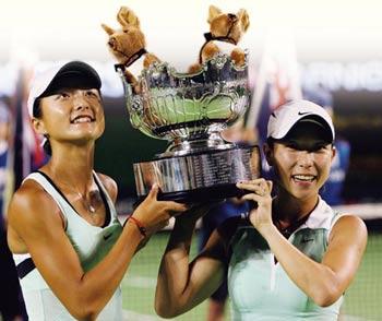 网球大满贯冠军价值几何