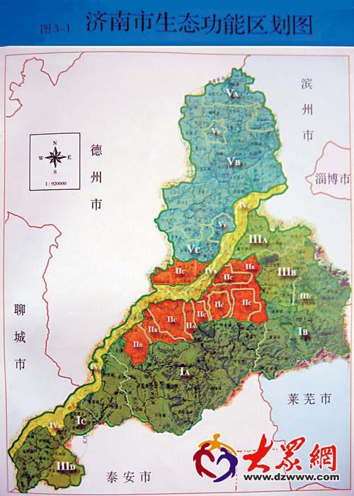 济南南部山区谷歌地图图片大全下载; 2010,推窗山青水绿;