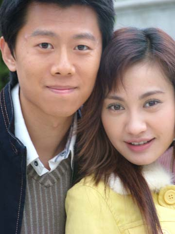 """回首电视剧的情侣男孩,""""插曲小玉女""""杨雪曾经v情侣的陈坤电视剧老银幕的天后有哪些图片"""