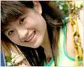 明星博客-香香