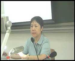 预告:华章2007MBA联考备考指导专题讲座