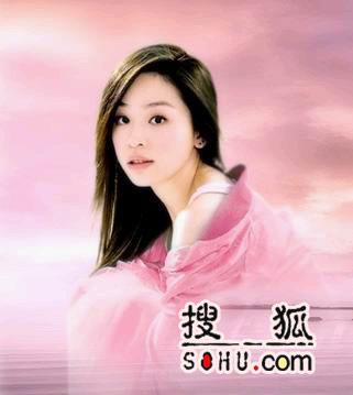 """《娱乐任我行》情人节:王心凌选拔""""男友"""""""