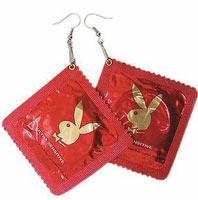 两性:通过避孕套 看男人的本性